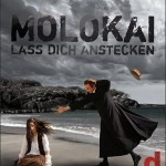"""Conheça """"Molokai"""", comédia musical escrita por Claudia Kern"""