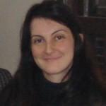 Conheça a história de Fernanda Barbosa com a Comunidade Emanuel