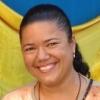 ema 4