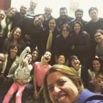 ALEGRAI-VOS NO EMANUEL – JUBILEU DE 20 ANOS NO BRASIL