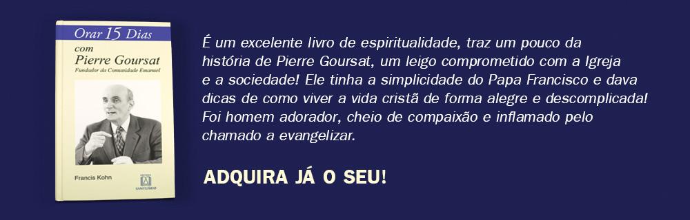 banner_livro