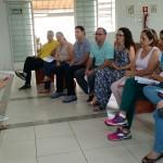 Comunidade Emanuel realizou Retiro em Uberlândia