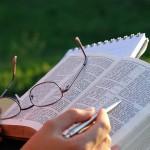 Curso de Extensão em Teologia