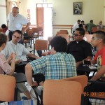 Comunidade Emanuel da América Latina