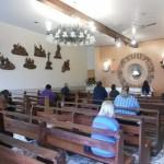 """Comunidade Emanuel organiza Escola de Fé e Missão em Porto Alegre com o tema """"Vivendo a Misericórdia"""