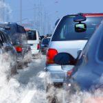 OMS divulga relatório sobre qualidade do ar no mundo