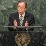 Ciência é essencial para acabar com pobreza extrema