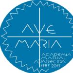 Academia Marial é reconhecida como órgão pontifício em Roma