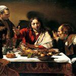 São Mateus, Apóstolo e Evangelista . Festa