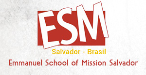 [Emmanuel School of Mission Salvador]