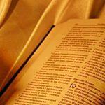 A Liturgia das Horas: a oração da Igreja
