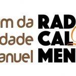 Radicalmente Livres na Bahia