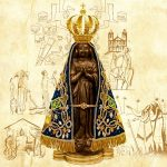 """Santuário de Aparecida divulga hino dos """"300 anos de bênçãos"""""""