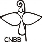 CNBB divulga nota sobre a PEC 241