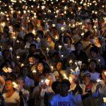 Agência católica divulga estatísticas da Igreja no mundo