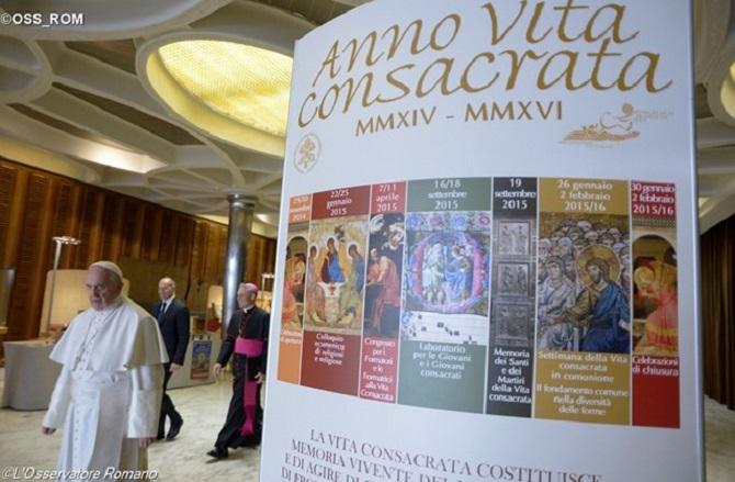 Repensar a economia para gestão dos bens dos institutos católicos