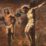 34º Domingo - Solenidade de Nosso Senhor Jesus Cristo, Rei do Universo Tempo Comum