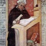 Santo Alberto Magno