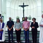 SIGNIS Brasil e RCR elegem novas diretorias
