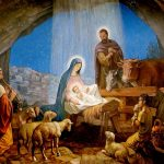 Natal da dignidade humana