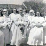 Dom Inocêncio López Santamaria pode se tornar primeiro santo do Piauí