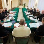 Impulso missionário e sinodalidade marcam reforma da Cúria Romana