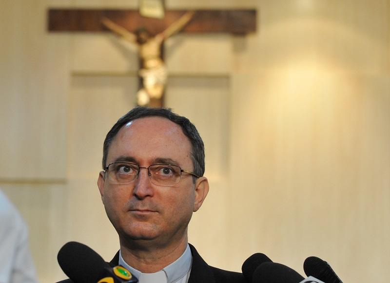 Presidente da CNBB é nomeado membro da Comissão para a América Latina
