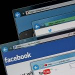 6 maneiras de tornar sua experiência no Facebook mais positiva e saudável