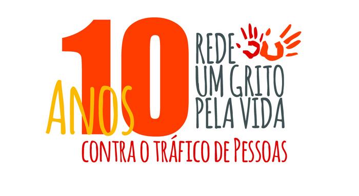 'Rede Um Grito Pela Vida' comemora 10 anos em 2017