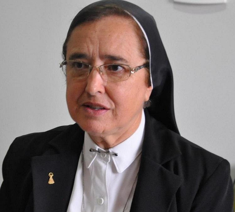 Presidência da CRB posiciona-se contra a Reforma da Previdência