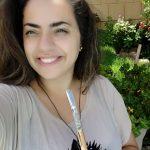 Depoimento de uma jovem da cidade do Rio Grande do Sul, veja mais!