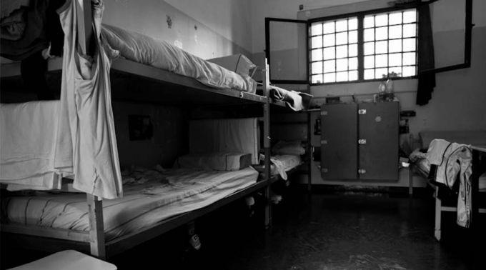Papa Francisco descansará em uma prisão durante sua visita a Milão
