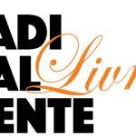 Radicalmente Livres: Conheça e saiba mais sobre esse evento que será em Salvador
