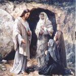 5º Domingo da Quaresma