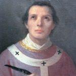 Santo Anselmo