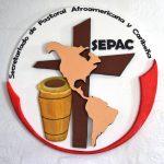 Pastoral Afro-americana e Caribenha prepara XIV Encontro de Pastoral