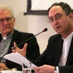 Previdência Social: os pontos da proposta contestados pela Igreja