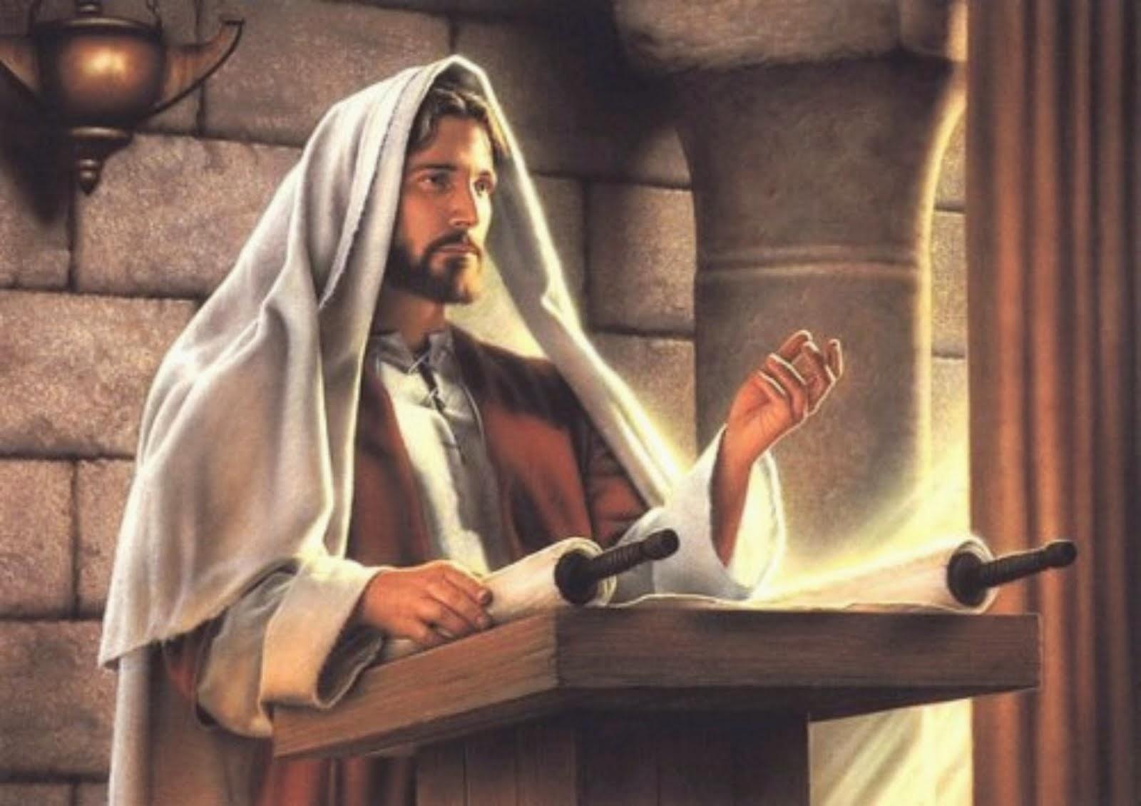 Quinta-feira da Semana Santa - Missa do Crisma da Páscoa