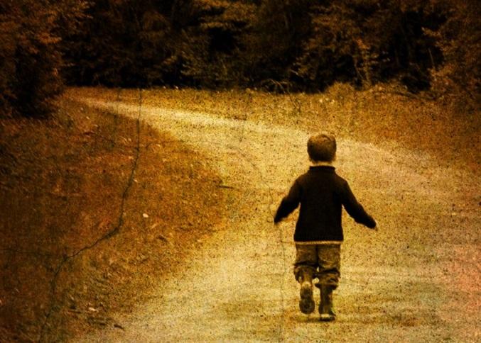Santo Inácio de Loyola: os 3 tipos de humildade