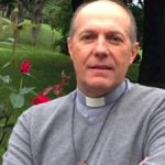 O sacerdócio é uma aventura com o Espirito Santo. Será que vale a pena responder ao chamado?