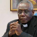 Cardeal Sarah: a Igreja se seculariza quando reduz a fé à medida humana