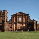 CNBB cria comissão para cuidar de patrimônios culturais da Igreja no Brasil