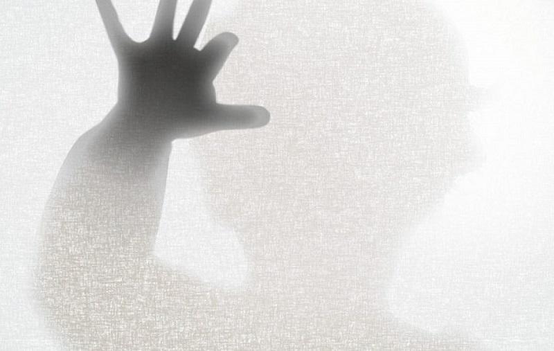 CNBB apoia petição por garantia de busca por crianças desaparecidas