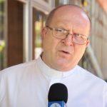 """""""É preciso renovar a metodologia evangelizadora com vistas à iniciação cristã"""""""