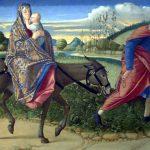 Caminho da Sagrada Família será patrimônio da humanidade