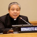 Santa a Sé à OEA: quando magistratura é corrupta dá lugar à lei do mais forte