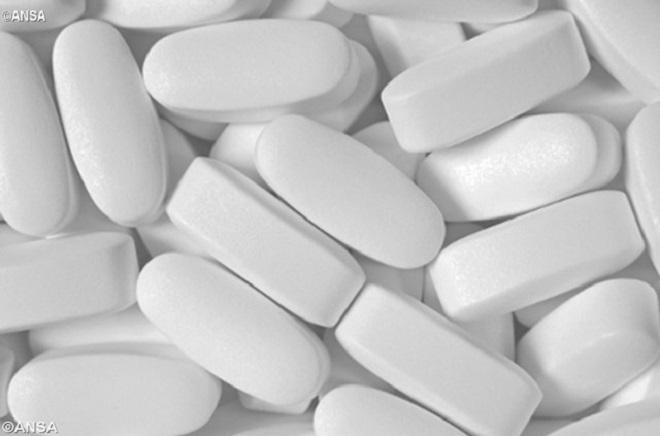 Santa Sé: medicamentos para todos, não apenas a poucos privilegiados