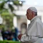 Silêncio tem papel central na presença comunicativa do Papa