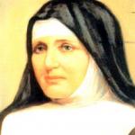 Santa Maria Francisca de Jesus