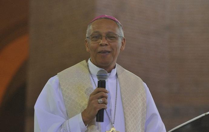 Pastorais se encontram no VII Encontro Nacional do Setor Mobilidade Humana